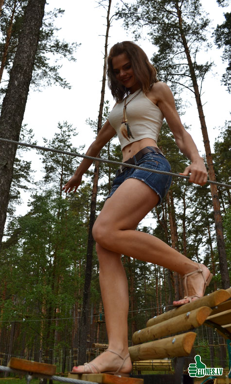 http://img.fitnes.lv/2/fitness_girls-36478_0147.jpg