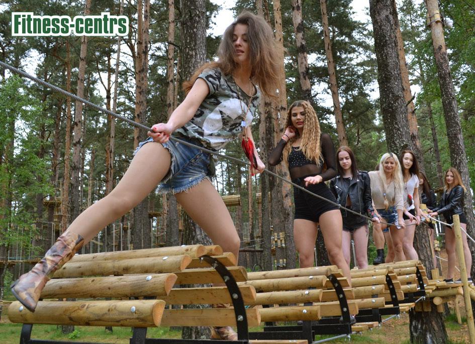 http://img.fitnes.lv/2/fitness_girls-3678_0113.jpg