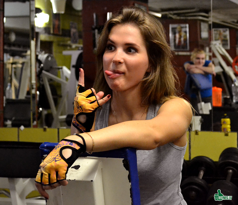 http://img.fitnes.lv/2/fitness_girls-3789_0566.jpg