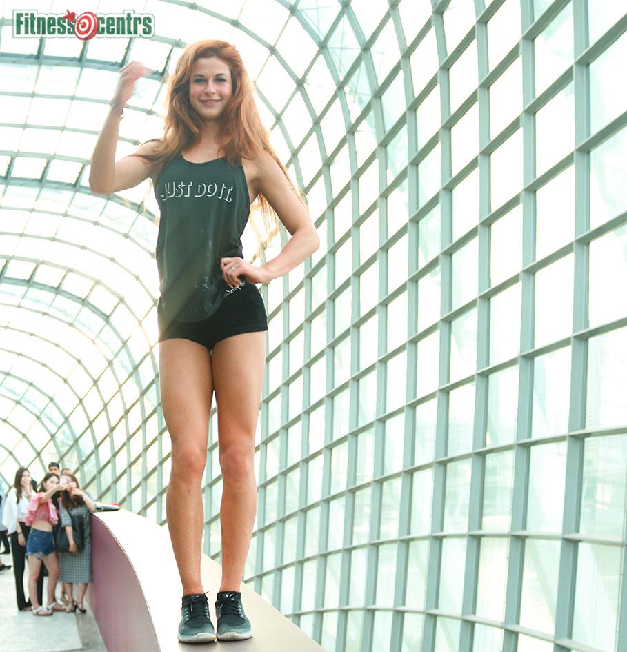 http://img.fitnes.lv/2/fitness_girls-392044_1828.jpg