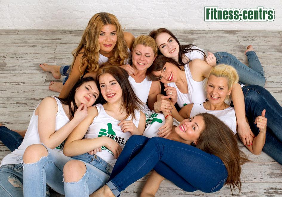 http://img.fitnes.lv/2/fitness_girls-94087367384.jpg
