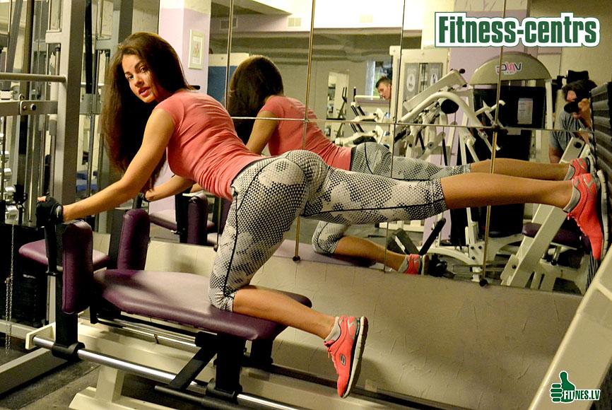 fitnes-klub-seksi-fitnes