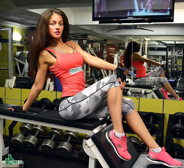http://img.fitnes.lv/2/fitness_girls_0353.jpg