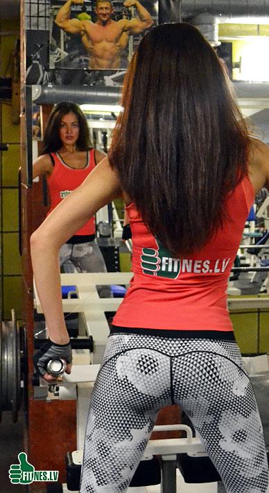 http://img.fitnes.lv/2/fitness_girls_0473.jpg