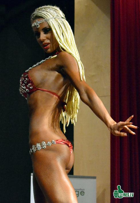 http://img.fitnes.lv/2/fitness_girls_0489.jpg