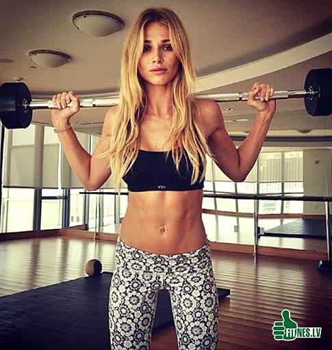 http://img.fitnes.lv/2/fitness_girls_0983778.jpg