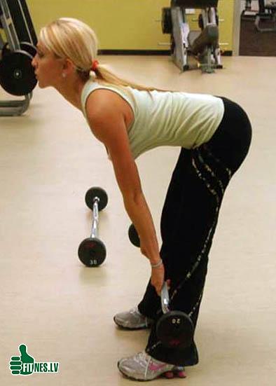 http://img.fitnes.lv/2/fitness_girls_1116529.jpg