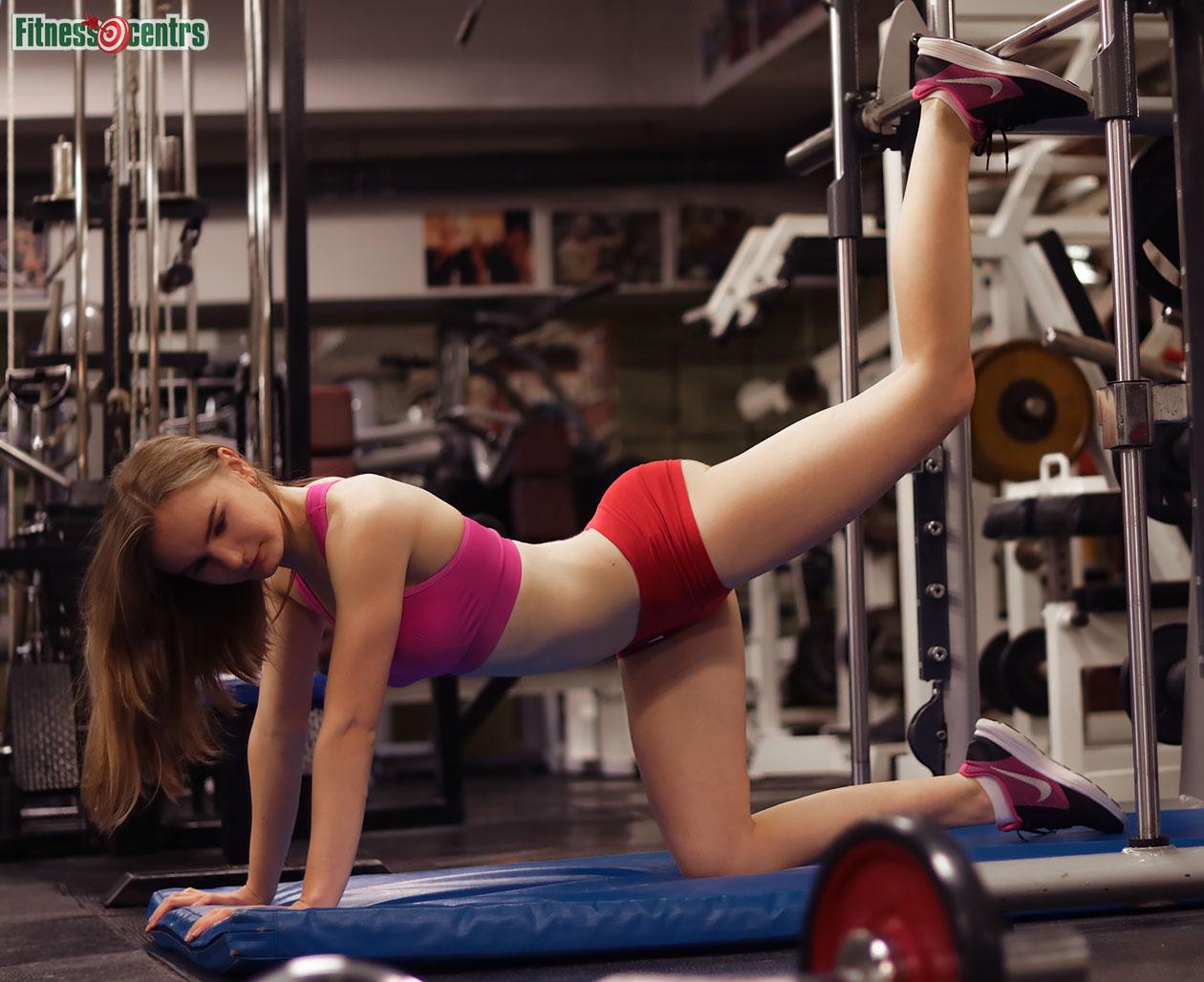 http://img.fitnes.lv/2/fitness_girls_1671818_5423.jpg