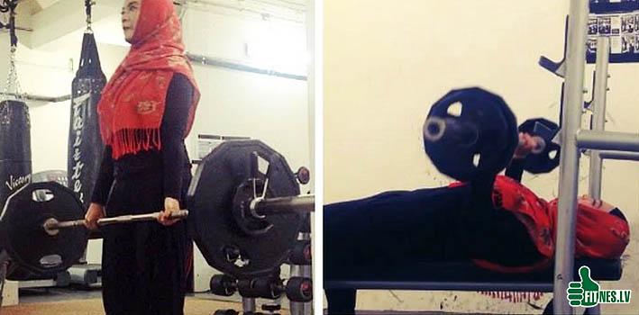 http://img.fitnes.lv/2/fitness_girls_18341.jpg