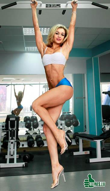 http://img.fitnes.lv/2/fitness_girls_203997.jpg