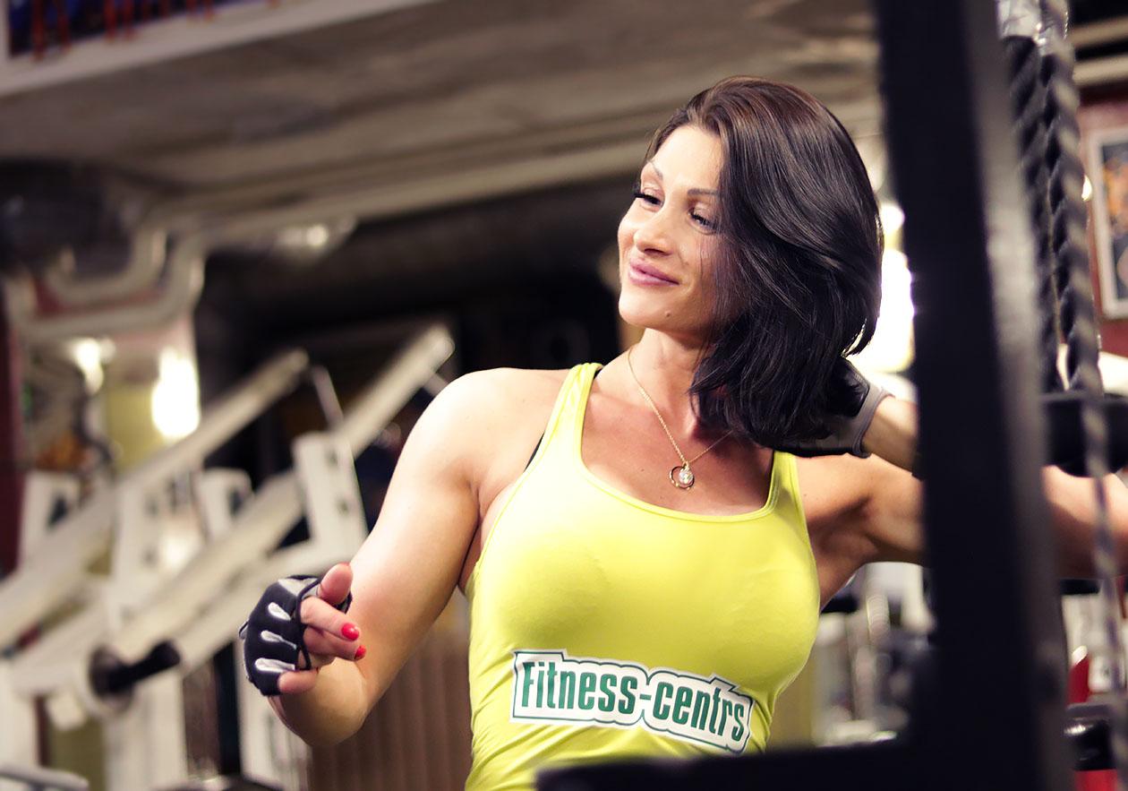 http://img.fitnes.lv/2/fitness_girls_27819983_1264.jpg