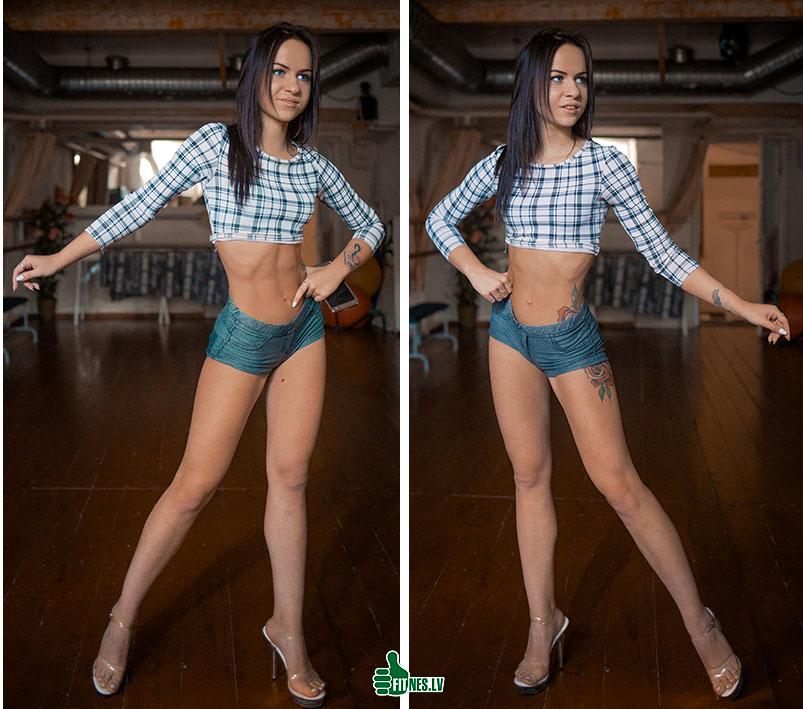 http://img.fitnes.lv/2/fitness_girls_2783_3069.jpg