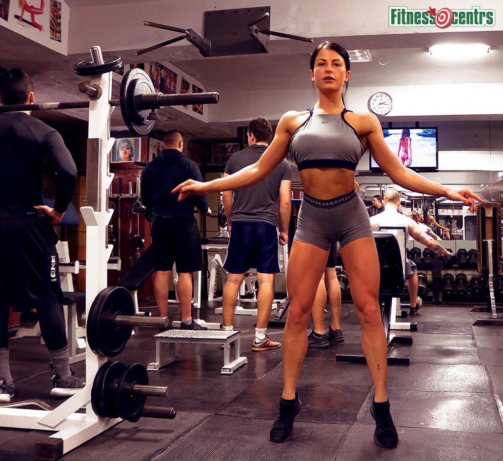 http://img.fitnes.lv/2/fitness_girls_2788273_5760.jpg