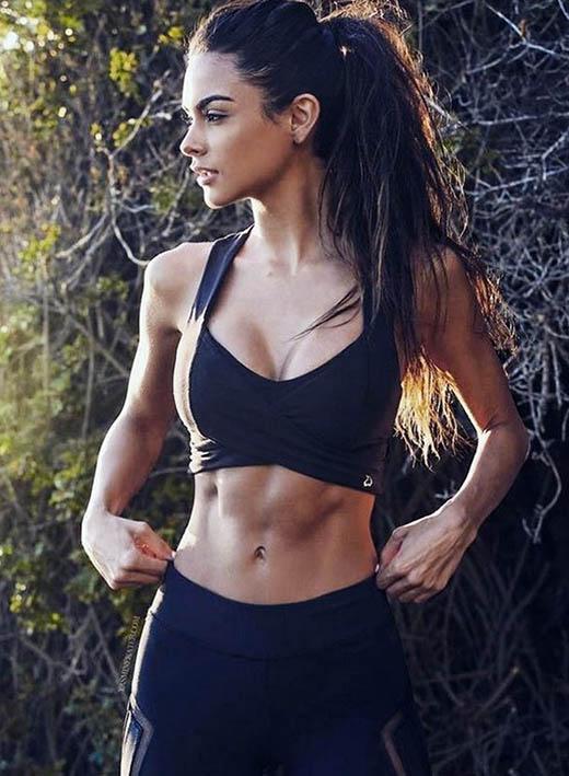 http://img.fitnes.lv/2/fitness_girls_27965753.jpg