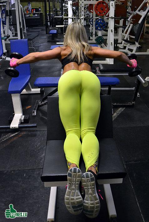 http://img.fitnes.lv/2/fitness_girls_287_0367.jpg