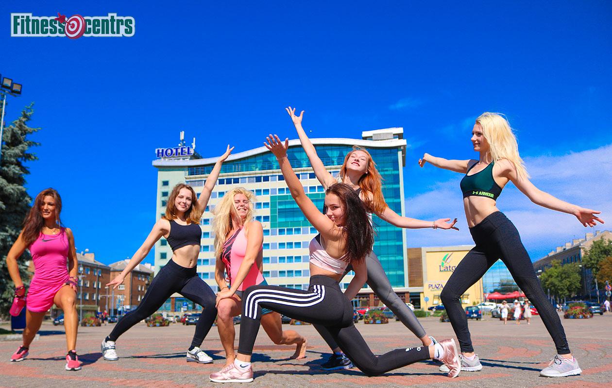 http://img.fitnes.lv/2/fitness_girls_28833_3101.jpg