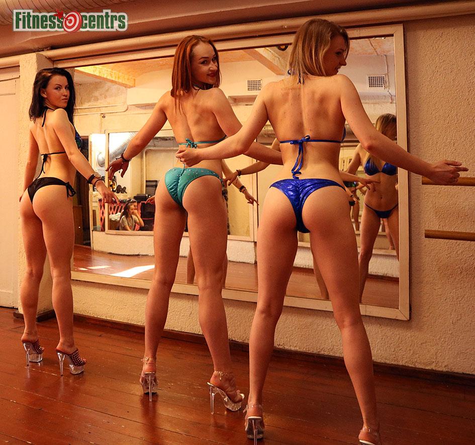 http://img.fitnes.lv/2/fitness_girls_288374_0361.jpg