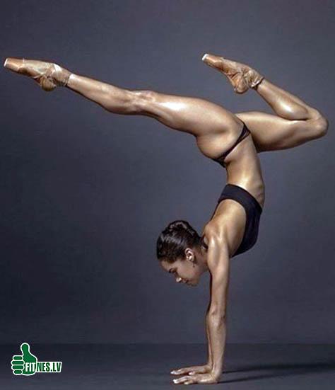 http://img.fitnes.lv/2/fitness_girls_28908637125.jpg