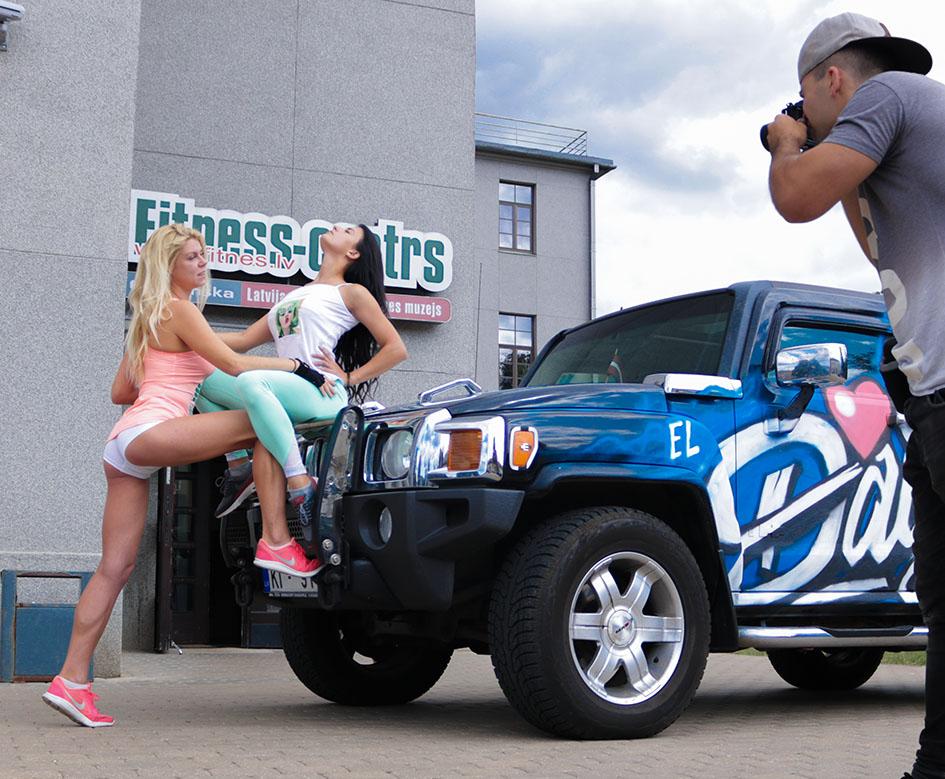 http://img.fitnes.lv/2/fitness_girls_28927644_4578.jpg