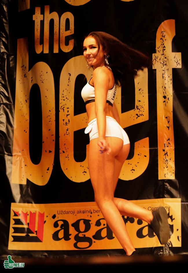http://img.fitnes.lv/2/fitness_girls_289374_9695.jpg