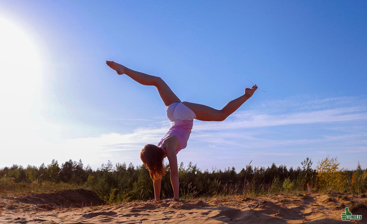 http://img.fitnes.lv/2/fitness_girls_29283_7847.jpg