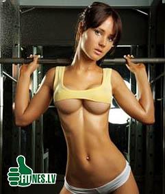 http://img.fitnes.lv/2/fitness_girls_2928722.jpg