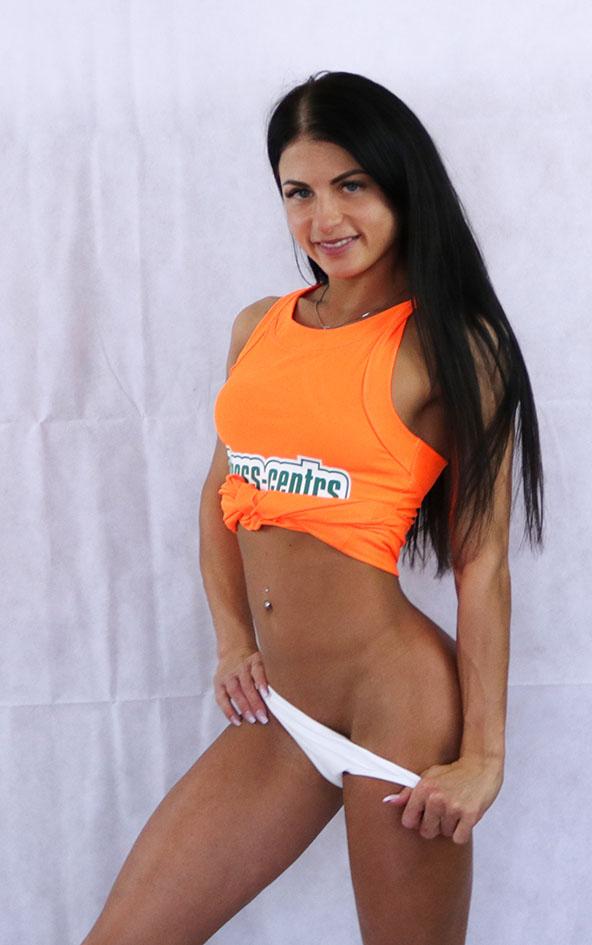http://img.fitnes.lv/2/fitness_girls_293944_1104.jpg