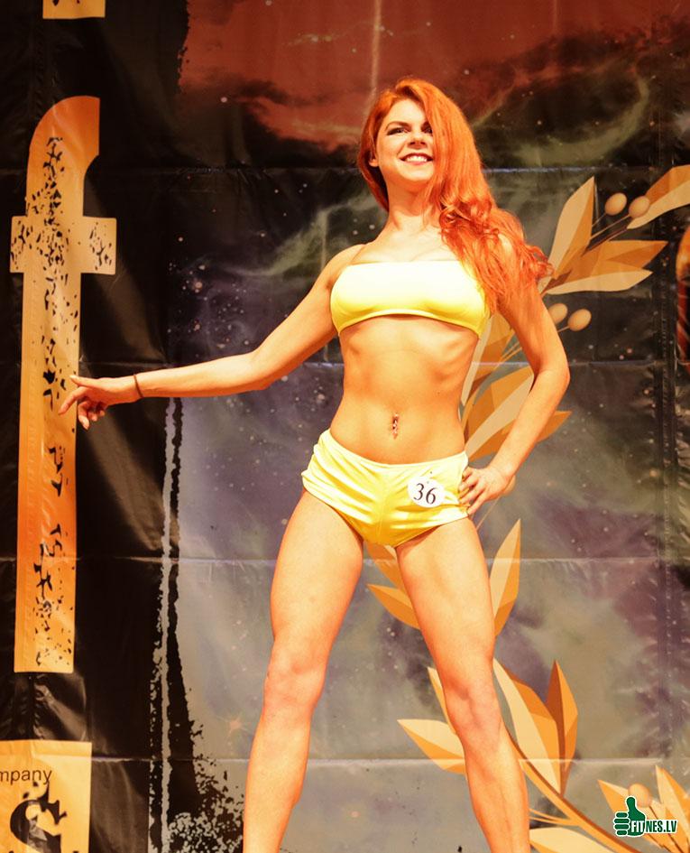 http://img.fitnes.lv/2/fitness_girls_29475_9594.jpg