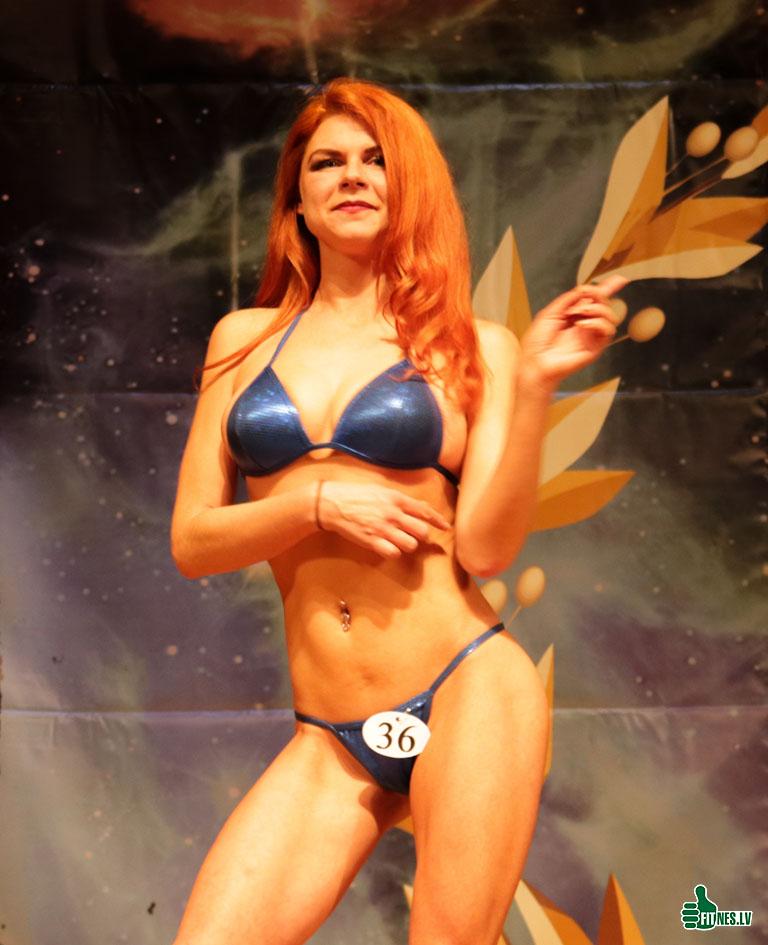 http://img.fitnes.lv/2/fitness_girls_294965_9580.jpg