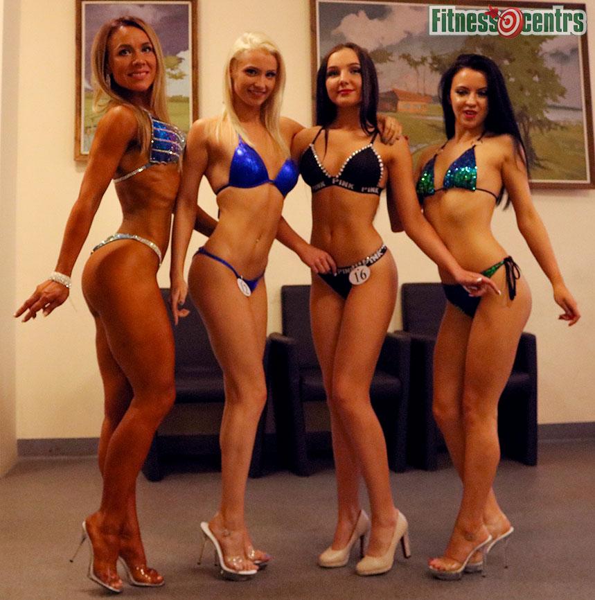 http://img.fitnes.lv/2/fitness_girls_29746_1099.jpg