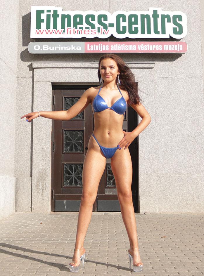http://img.fitnes.lv/2/fitness_girls_299472_9448.jpg