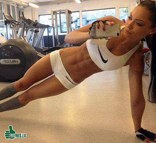 http://img.fitnes.lv/2/fitness_girls_351042.jpg