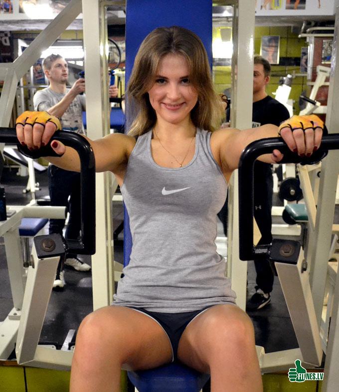 http://img.fitnes.lv/2/fitness_girls_36738_0442.jpg