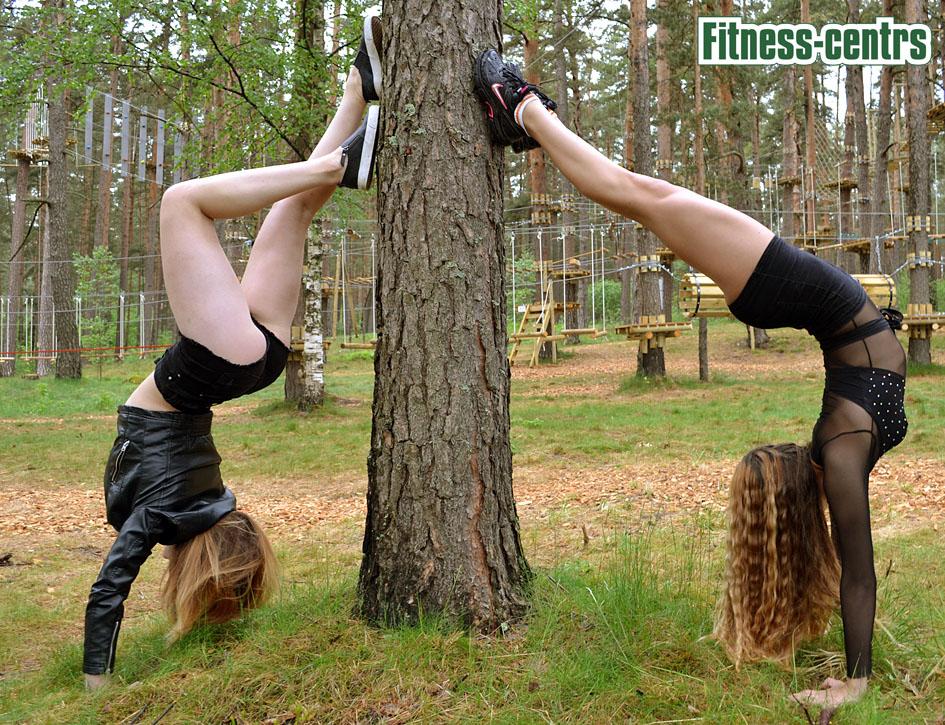 http://img.fitnes.lv/2/fitness_girls_36894_0350.jpg