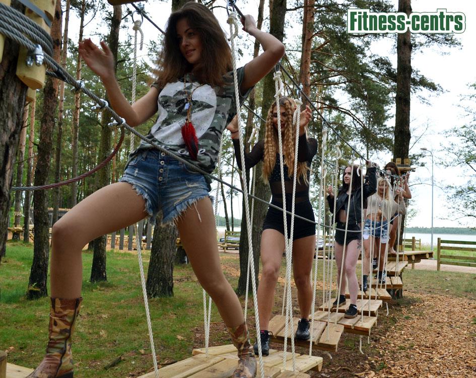 http://img.fitnes.lv/2/fitness_girls_37839_0201.jpg