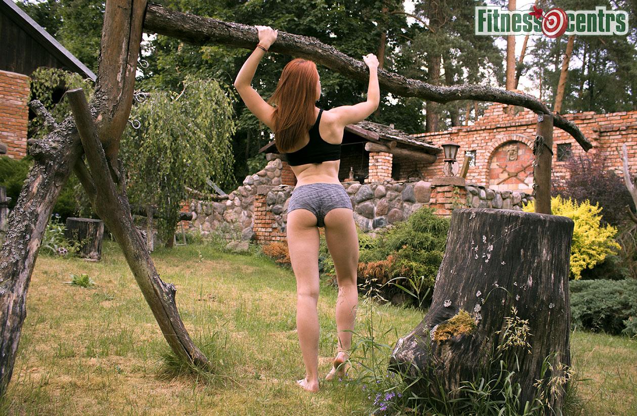 http://img.fitnes.lv/2/fitness_girls_3785672_3850.jpg