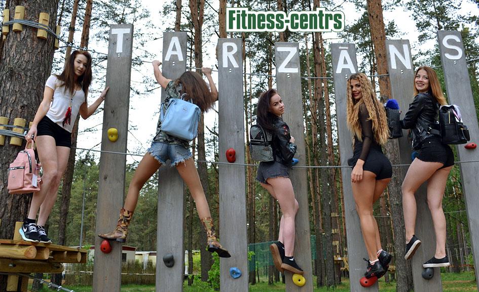 http://img.fitnes.lv/2/fitness_girls_3789_0034.jpg