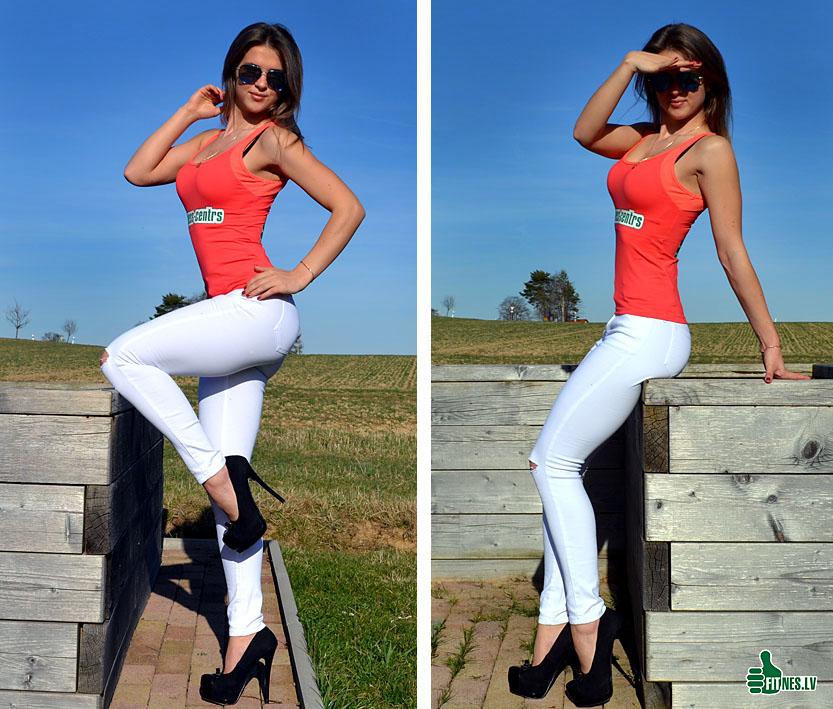 http://img.fitnes.lv/2/fitness_girls_378_0054.jpg