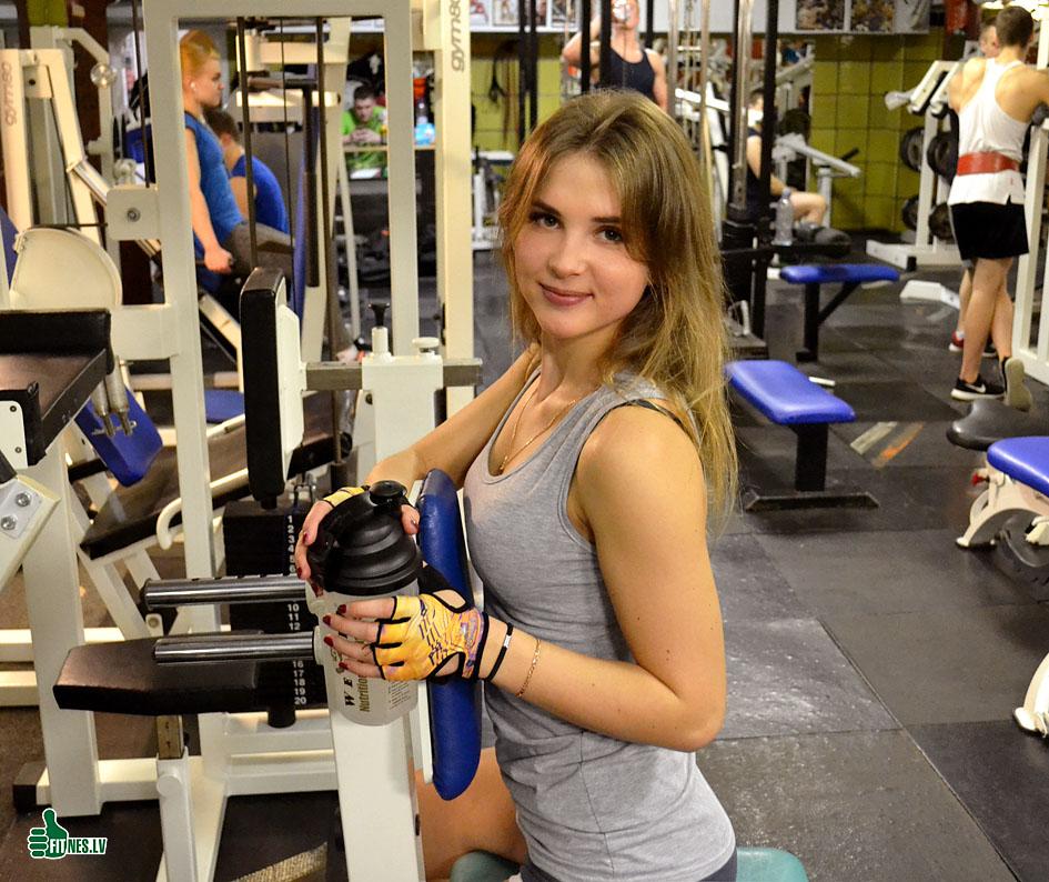 http://img.fitnes.lv/2/fitness_girls_3839_0254.jpg