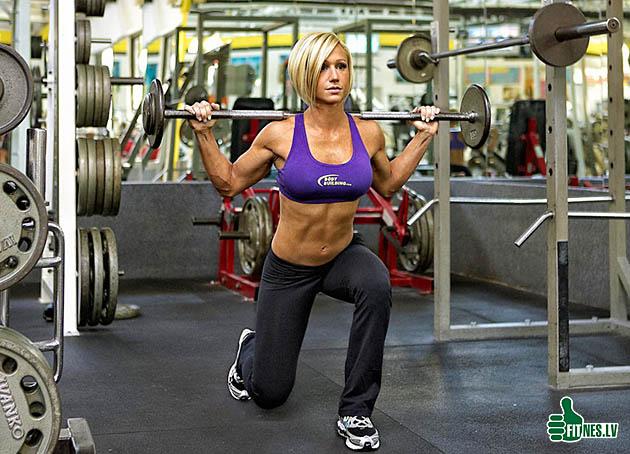 http://img.fitnes.lv/2/fitness_girls_3840954.jpg