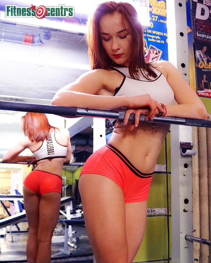 http://img.fitnes.lv/2/fitness_girls_38663_2832.jpg