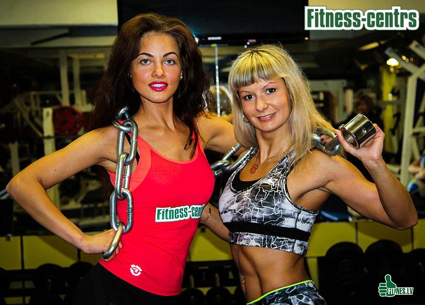 http://img.fitnes.lv/2/fitness_girls_3891267482.jpg