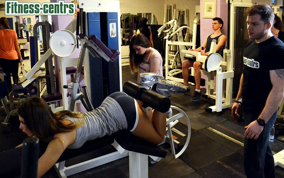 http://img.fitnes.lv/2/fitness_girls_38_0191.jpg