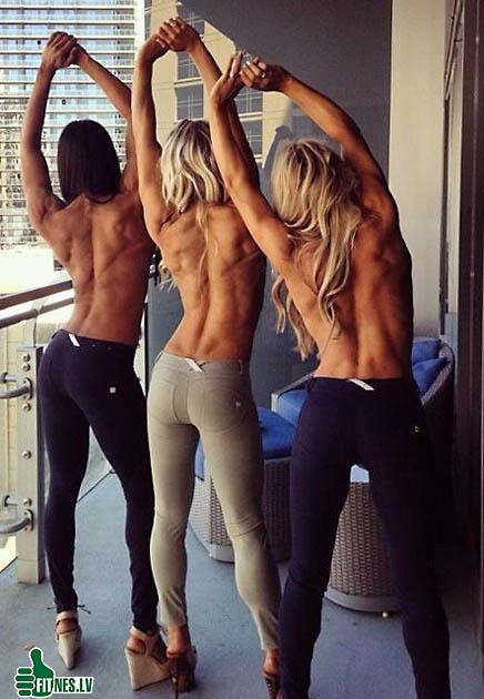 http://img.fitnes.lv/2/fitness_girls_45198.jpg