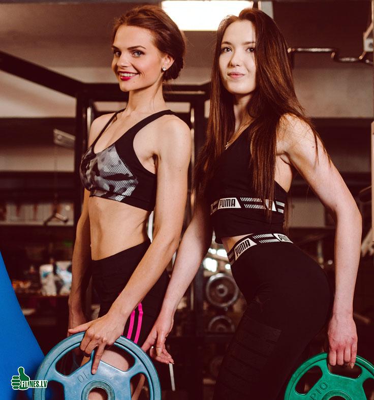 http://img.fitnes.lv/2/fitness_girls_5273976.jpg