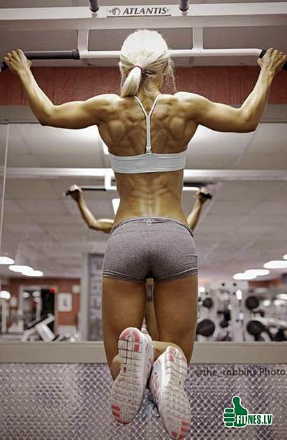 http://img.fitnes.lv/2/fitness_girls_6244323.jpg