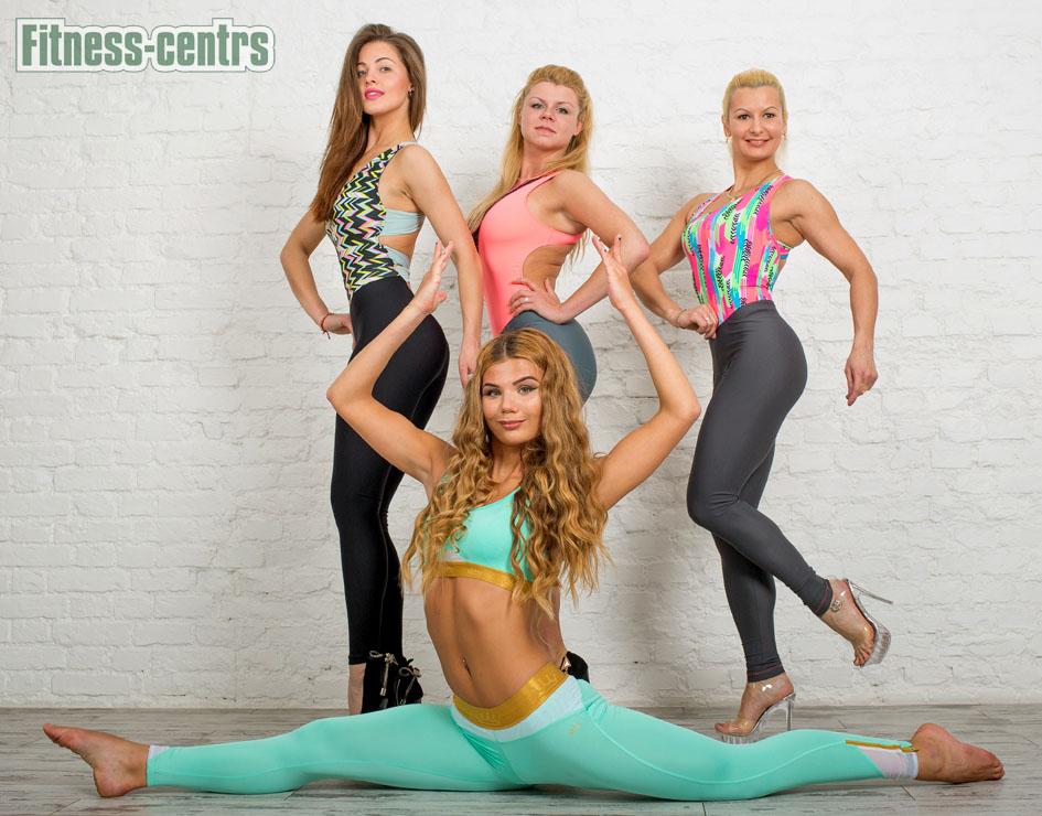 http://img.fitnes.lv/2/fitness_girls_6484995.jpg