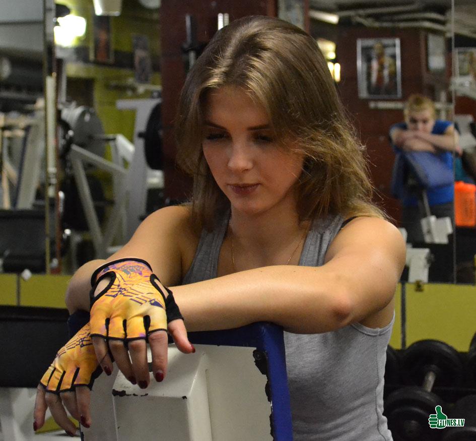 http://img.fitnes.lv/2/fitness_girls_67383_0561.jpg