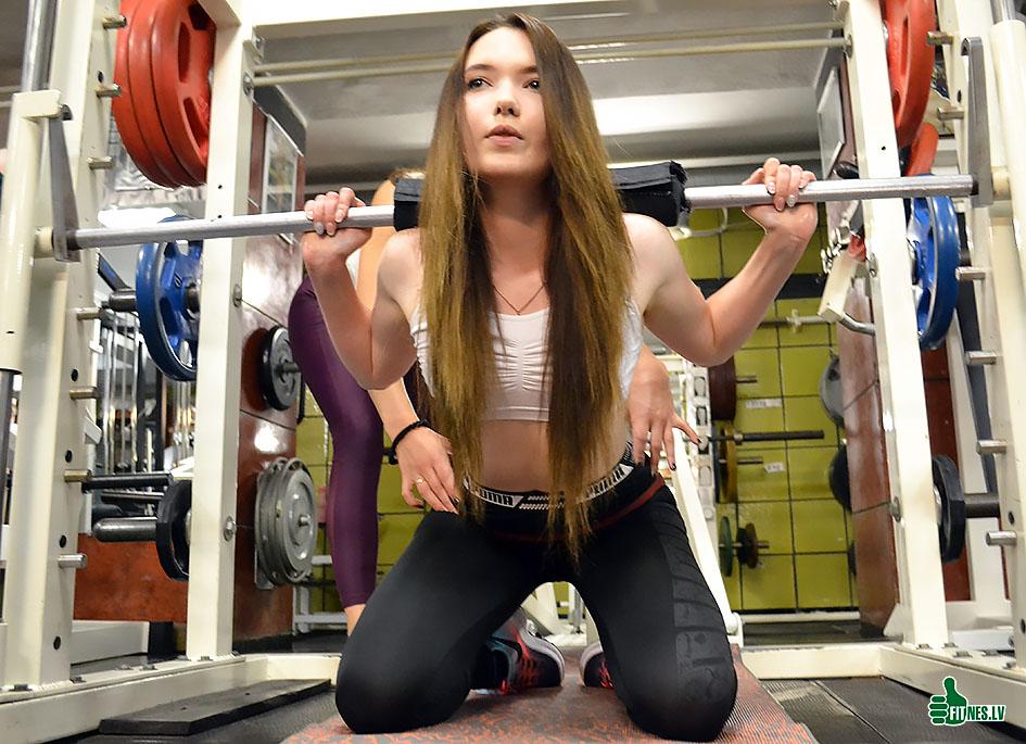 http://img.fitnes.lv/2/fitness_girls_673_0043.jpg