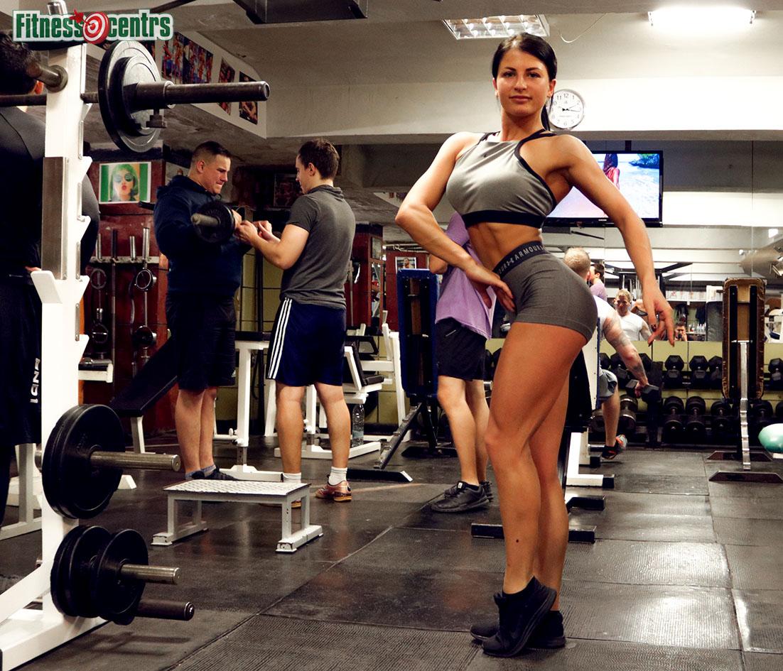 http://img.fitnes.lv/2/fitness_girls_72834_5767.jpg